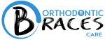 Orthodontic Braces Care Logo